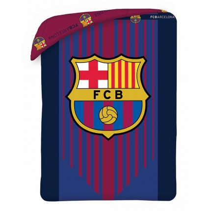 Copriletto F.C.Barcelona