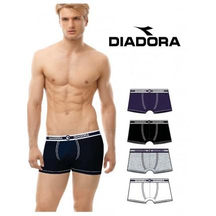 Boxer 714 Diadora