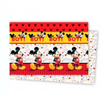 Colcha Bouti Mickey