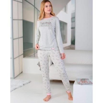 Pijama Beautiful