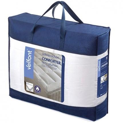 Topper Conforter Velfont