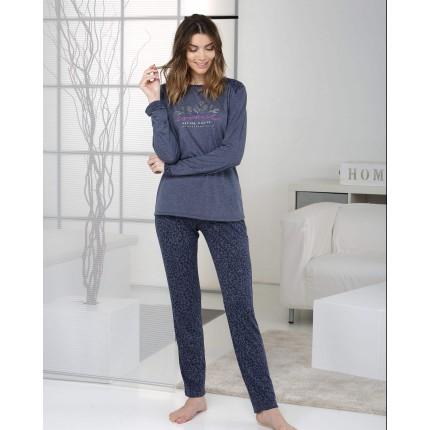 Pijama P701227 Massana