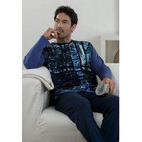 Pijamas Invierno