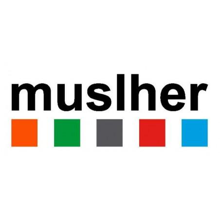 MUSLHER