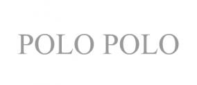 Polo Polo