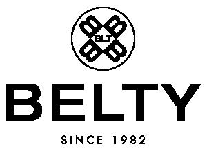 Belty