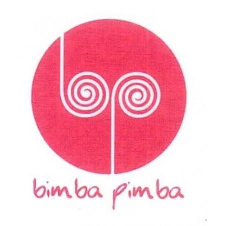 Bimba Pimba