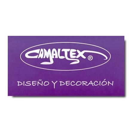 Camaltex