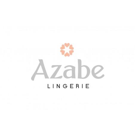Azabe