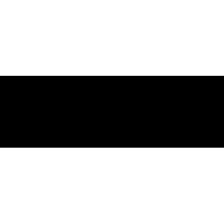 Diassi