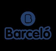Barcelo Hogar