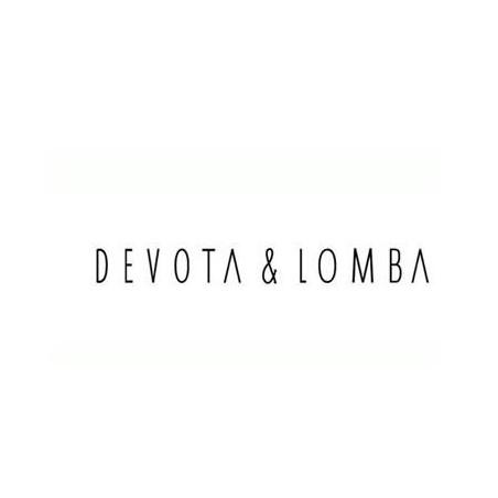 Devota y Lomba